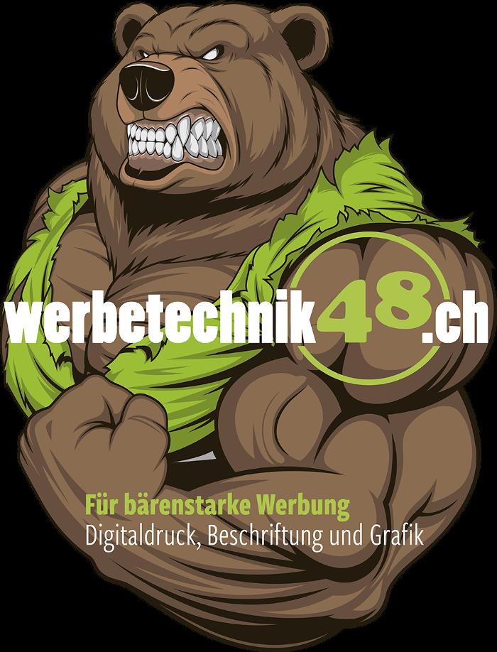 werbetechnik48.ch GmbH Wauwil